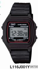 Montres digital El Light L116J001Y