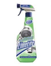 LimeLite Limescale Remover Spray 500ml