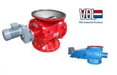 Pipeline valves