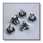 Clim steel fasteners (SFM)