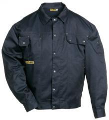 Vêtements de travail eco-jacket