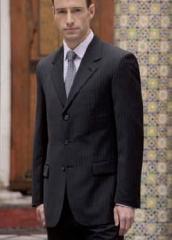 Jacket Imola