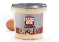 Mayonnaise - ferme