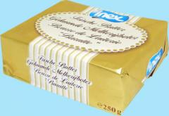 Beurre 250g