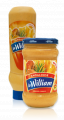 Sauce relevée à base de moutarde     Andalouse