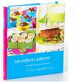 Livre de cuisine : Les enfants adorent