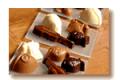 Chocolates Miscellany