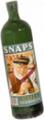 Snaps Genièvre Anversois