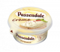 Crème Passendale