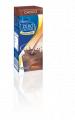 Boisson chocolatée Zero Lactose