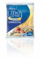 Fromage Emmental râpé Zero Lactose (100g)