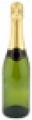 Champagne Bouzy Brut réserve NM