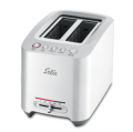 Grille-pain SOLIS Multi Touch Toaster 801