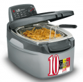 Friteuse  FRITEL Turbo SF® 4212