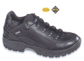Shoes for men   GTX LO TF