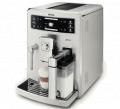 Machine à café Saeco XELSIS SLX 5870 BK