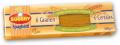 Pâtes 6 céréales