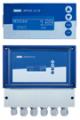 Régulateur/convertisseur de mesure pour signaux normalisés et température (202553) JUMO dtrans ac 02 -