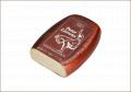 Fromage à texture très crémeuse Pater Lievens
