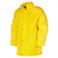 Rain & winterclothing