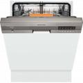 Lave-vaisselle Encastrable ESI67070XR