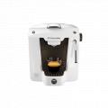 Café et Espresso ELM5100