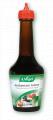 Aromatisant délicieux à base de sauce de soja Herbamare Arôme