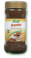 Café succédané sans caféine Bambu