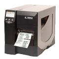 Imprimantes d'etiquettes
