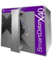 Transfert thermique SmartDate X40