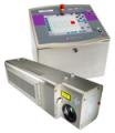 Codeur laser 7031