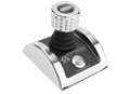 Express joystick system®