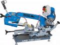 Pendulaire manuelle Pilous ARG 130 Super