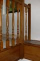 Escaliers classiques
