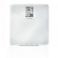Pèse-personne electronique coaching - SL33E