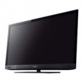 Téléviseur Sony KDL40EX720BAEP