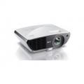 Videoprojecteur Benq W710ST