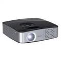 Videoprojecteur Philips PPX 1430