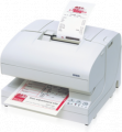 Imprimante points de vente multifonction Epson TM‑J7600 Series