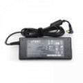 Adaptateurs 120 W (LC.ADT0P.001)
