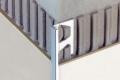 Profilés pour revêtements muraux Schlüter-Jolly