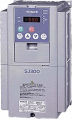 Inverters SJ300 serie