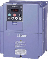 Inverters L300P