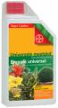 Engrais liquide  Bayfolan® Universal