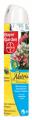 BIO Spray Insectes Plantes d'appartement