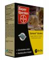 Anti-nuisible Sorexa® Grains