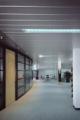 Plafond refroidissant ou climatisant - Easy Klima