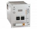 Turbidity Transmitter for Meter ATT-K
