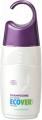 Shampooing Ecocert 250 mL