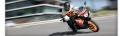 Moto Honda  125cc CBR125R